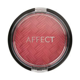 Affect Cosmetics - Velour Blush On - R-0103
