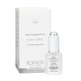 Ultimate Horme Time Basic Serum N 8 - 30 ml