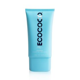 Face Cleanser - 150ml
