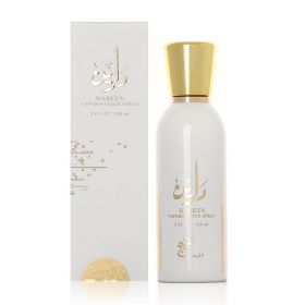 Dareen Floral Sweety Body Spray - 115ml