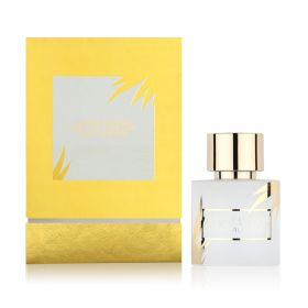 Limited Edition Eau De Perfum - 50 ml