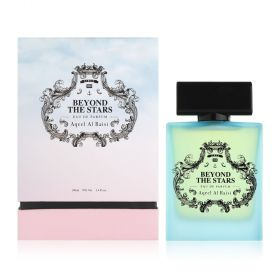 Beyond The Stars Eau De Perfumes - 100 ml