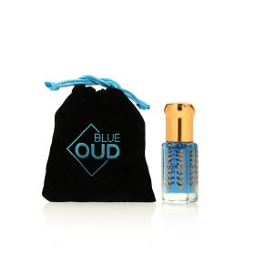 Blue Oud - 6 ml