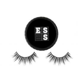 Esraa Al Hajri - Eyelashes Essness Hd006