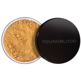 Young Blood Mineral Loose Powder - Neutral