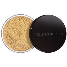 Young Blood Mineral Loose Powder - Barely Beige