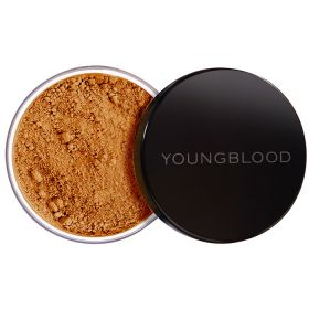 Young Blood Mineral Loose Powder - Toffee