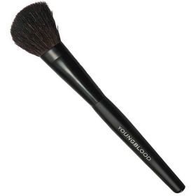 Young Blood Contour Blush Brush