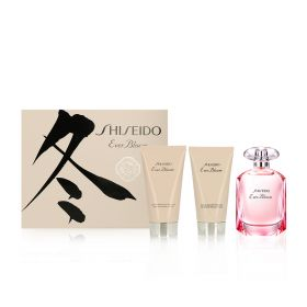 Ever Bloom Perfume Gift Set - 3Pcs - Women