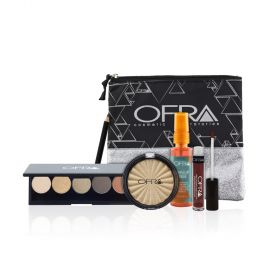 Ofra - Sleigh The Holiday Gift Set