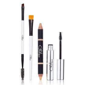 Chelsea - Brows Best Sellers Kit