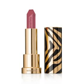 Le Phyto Rouge Long-Lasting Hydration Lipstick - N 21 Rose Noumea