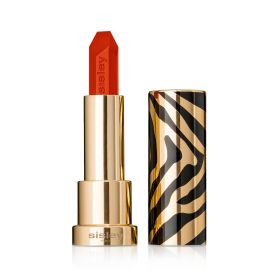 Le Phyto Rouge Long-Lasting Hydration Lipstick - N 40 Rouge Monaco