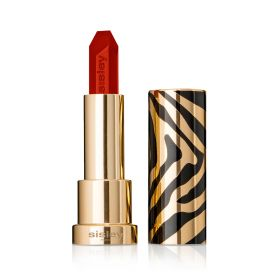 Le Phyto Rouge Long-Lasting Hydration Lipstick - N 41 Rouge Miami