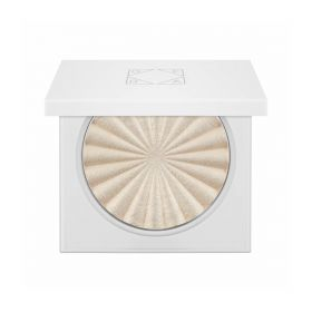 Star Island Highlighter - Ivory - 10 g