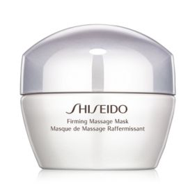 Shiseido Essentials Firming Massage Mask