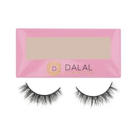 Dalal Cosmetics - Chic Mink EyeLashes