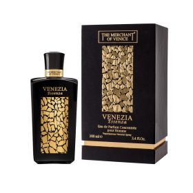 The Merchant of Venice - Venezia Essenza Collection - Venezia Essenza Pour Homme Eau De Parfum - 100 ml