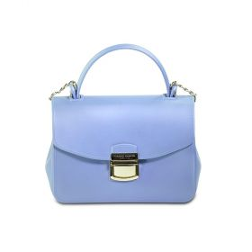 Campo Marzio - Jelly Bag - Powder Blue
