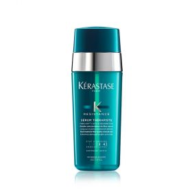 Kerastase - Resistance  Therapiste Serum For Women - 2x15 ML