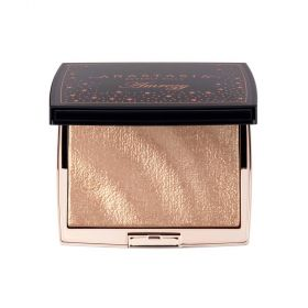 Anastasia - Amrezy Highlighter