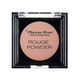 Rouge Powder Face Powder - N 03 - Perfect Peach