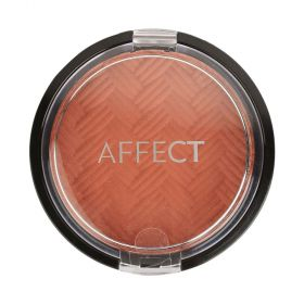Affect Cosmetics - Velour Blush On - R-0105