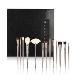 Brush Sets 1 - 13 Pcs