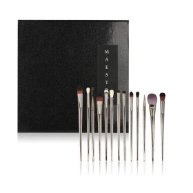 Brush Sets 2 - 13 Pcs
