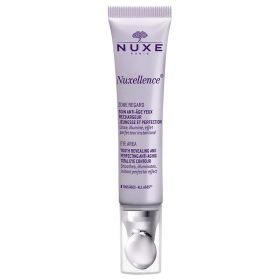Nuxe - Nuxellence Eye Area - 15 ml