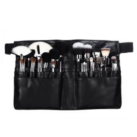 Morphe Brushes - Master Studio Makeup Brush Set 501 - 30pcs