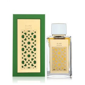 Jamal Collection - Wasem Eau De Parfum - 80ml