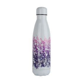 White Roses Bottle - 500ml
