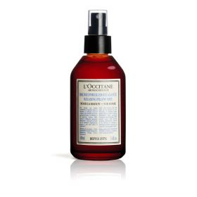 Relaxing Pillow Mist - 100ml
