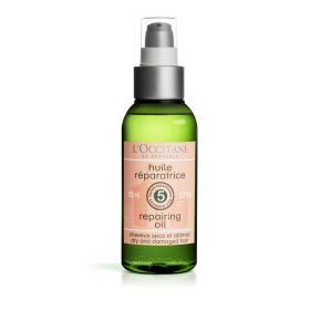Aromachologie Repairing Oil - 100ml