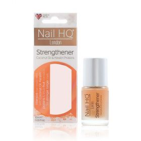 Nail HQ - Strengthener