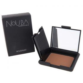 Nouba Matte Powder - N 29