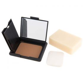 Nouba Matte Powder - N 34