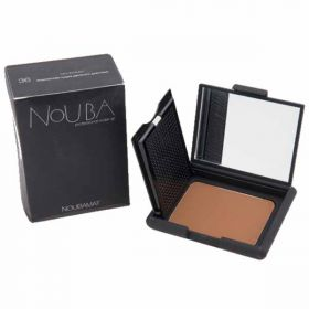 Nouba Matte Powder - N 36