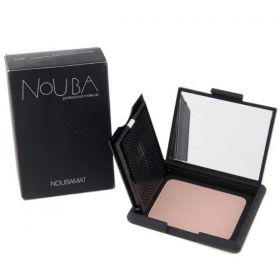 Nouba Wet & Dry (Noubamat) Foundation Powder - N 56