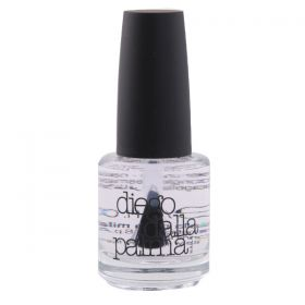 Diego Dalla Palma Anti-Chipped Nails Top Coat Gloss Nail Polish - N 203 -  Transparent