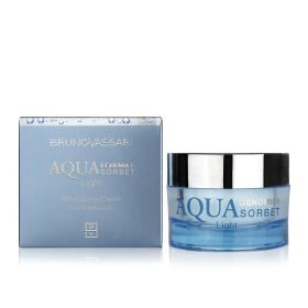 Aqua Genomic Sorbet Light Cream - 50ml