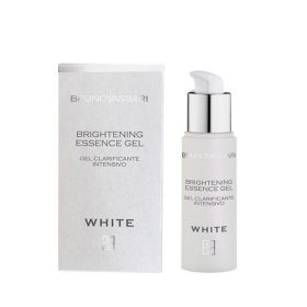 White Brightning Essence Gel - 30ml
