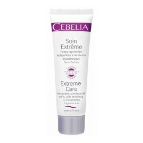 Extreme Care Face & Body Cream - 75ml