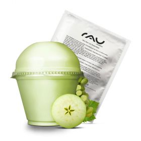 RAU Cosmetics - Skin Care Set - 2 Pieces