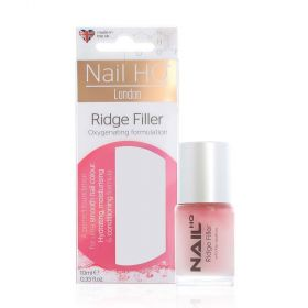 Nail HQ - Ridge Filler
