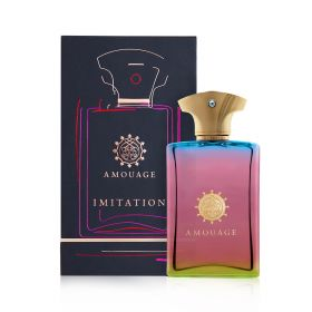 Imitation Eau De Parfum - 100ml - Men