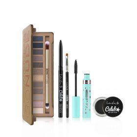 Makeup Gift Set - 3Pcs