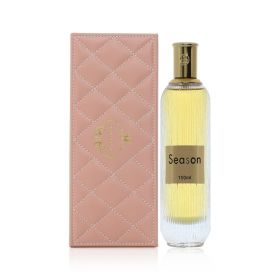 Abdulwahab - Season  Perfume 100 Ml