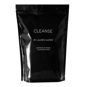 Lauren napier Cleaning Wipes - 50 Piece
